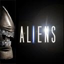 Aliens jpg