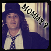 Benny and Joon - Mommy?