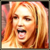 Britney Spears10