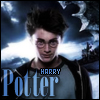 Harry Potter 10