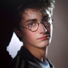 Harry Potter 11