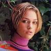 Keira Knightley 14