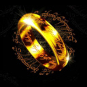 Lord Of The Rings Ring 2