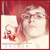 Mikey Way-MCR