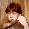 Ron Weasley 3