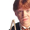 Ron Weasley jpg