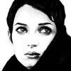Winona Ryder 5