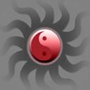 Yin Yang 2