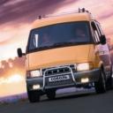 car avatar 0960