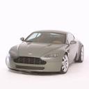 car avatar 2354