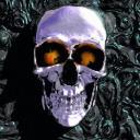 halloween avatar 1030